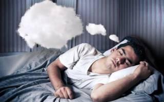 Сонник к чему снится болезнь. Сонник: что снится к болезни и как истолковать болезнь близкого во сне? Если снится Болезнь, к чему это