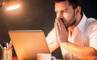 Как молиться чтобы взяли на работу. Молитва, чтобы взяли на работу, самая сильная