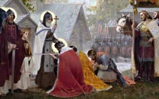 Когда отмечается дмитриевская родительская суббота. Дмитриевская суббота: история установления и традиции поминовения усопших
