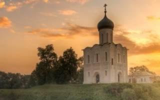 Священник валерий духанин «бывают ли обиды безобидными». Священник Валерий Духанин: «Бог рядом» (живые истории Божественного Промысла)