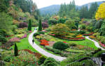 К чему снится цветущий яблоневый сад. К чему снится Сад? У природы нет плохой погоды