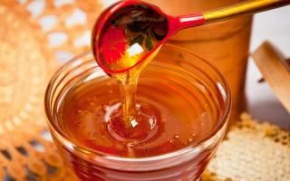 К чему снится пить чай с медом. К чему снится мёд: к сладким победам или горьким разочарованиям? Кулинарный сонник: мёд