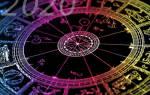 Предсказания на год знаки зодиака.