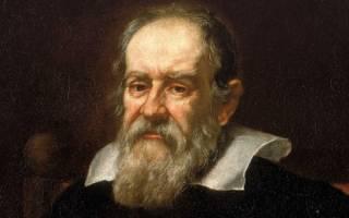 Коперника сожгли на костре за что. Самые известные жертвы инквизиции