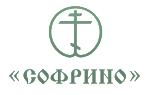 Освящение храма иова. Патриаршее служение в Крестопоклонную Неделю