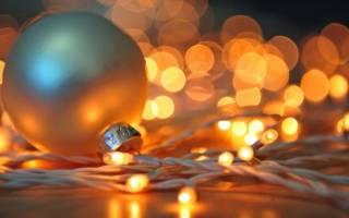 Точные гадания на старый новый год. Гадания на старый новый год