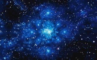 История происхождения названий ярчайших объектов неба. Что древние греки рассказывали о медведицах