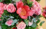 Цветы живые покупать. К чему снится покупать цветы живые