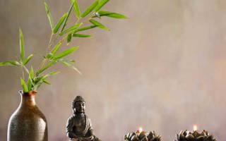 Солнечный китайский календарь. Как привлечь любовь, удачу и достаток: советы фэн-шуй на каждый день