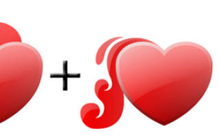 Примеры союзов мужчины близнеца и женщины водолея. Близнецы и Водолей – совместимость мужчины и женщины