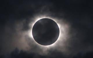Особое положение луны в мае года. Астрологи говорят, что много удачи принесет поход к парикмахеру