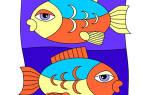 Как назвать мальчика рыбу в году. Современные имена для мальчиков редкие и красивые