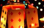 Магическая семерка. Бесплатные онлайн гадания на любовь