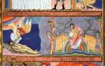 Евангелие от луки 16. Библия онлайн