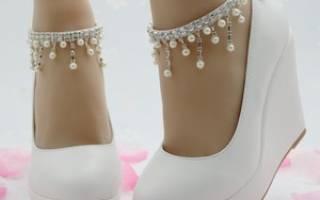 Покупать во сне белые туфли. Белые туфли по соннику