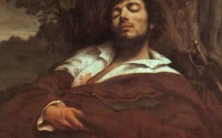 Сонник: к чему снится умирающий человек. Больной старый умирающий человек