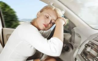 Вести машину во сне что значит. Сонник водить машину во сне девушке
