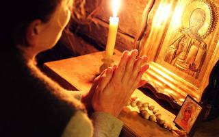 Как правильно молиться за детей в православии. Молитва за детей взрослых к пресвятом богородице