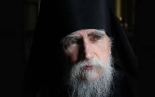 Игумен дамаскин настоящая русская война. Фонд «память мучеников и исповедников русской православной церкви» выпустил книгу