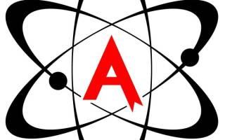 Что такое атеист. Атеист — это кто? Видео о мировоззрении атеистов