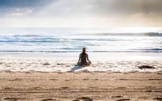 Развитие души или тела — что дает медитация. Состояние медитации, медитация изнутри