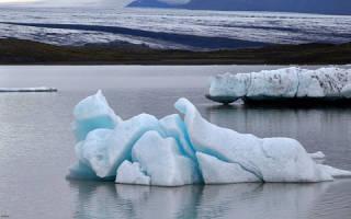 Приснилась ледяная вода. Толкование снов лед, сон лед, приснилось лед