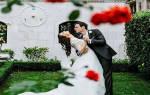 Если приснилось что вышла замуж за нелюбимого. К чему снится выйти замуж за нелюбимого