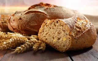 Можно ли выбрасывать хлеб. Магия хлеба — приметы и суеверия