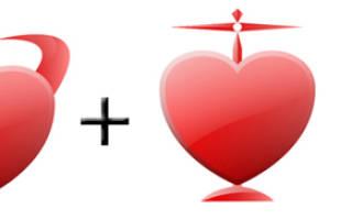 Совместимость тельца и весов в браке. Телец и Весы – совместимость в любви