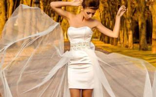 К чему снится белое платье. Снится женщине в белом платье: толкуем по различным сонникам