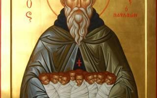 Какую икону поставить в детской. Какая лучше подходит православная икона для младенца