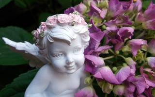 Красивое имя для мальчика, рожденного в марте: описание, характеристика и интересные факты. Именины в марте по церковному календарю