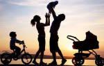Совместимость отца и сына гороскоп. Совместимость имен детей и родителей: как определить с помощью нумерологии