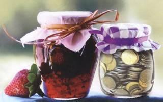 Как притянуть к себе удачу и деньги: народные приметы на богатство. Как привлечь в дом удачу и деньги: три эффективных ритуала