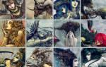Определение кто ты по гороскопу. Как определить, кто ты по гороскопу; кто ты по знаку зодиака? Знаки зодиака в сентябре: скрупулезные и рачительные Девы и Весы
