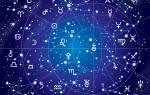 Нумерология: как узнать свою судьбу по дате рождения методом несложных расчетов. Как узнать свою судьбу по дате рождения и имени