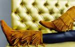 Магия чисел. К чему снятся новые сапоги: трактование снов о резиновых и кожаных сапогах