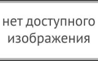 Помощь по молитвам иоанну русскому. Перенесение святых мощей в Грецию