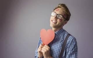 Знаки зодиака когда влюбляются. Как влюбляются знаки зодиака? Пикантная правда! Жесты расскажут о многом