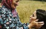 Приснилась покойная бабушка с грязными руками. К чему приснилась покойная бабушка? Малый Велесов Сонник