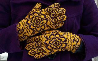 К чему снится одевать перчатки. К чему снятся Перчатки? Азбука толкования снов
