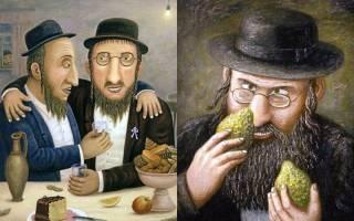 Еврейские мудрости и остроумия цитаты. Высказывания еврейских мудрецов
