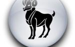 31 марта какой знак зодиака мужчина характеристика.