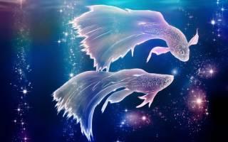 13 19 июня гороскоп рыбы.