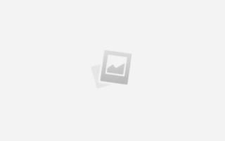 20 сентября христианский праздник. Церковный Православный праздник сентября